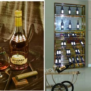 订做不锈钢酒柜,不锈钢酒柜样式,高档不锈钢酒柜.
